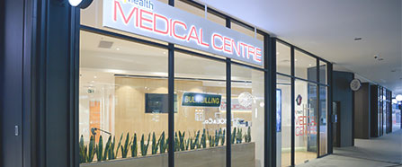 best-medical-centre